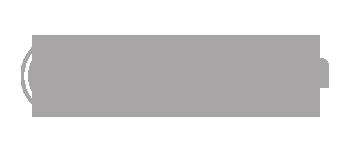 Elevation Outreach Logo