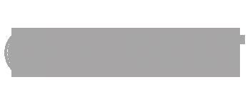 For Charlotte Logo