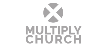 Multiply Church Logo