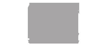 Second Harvest Food Bank of Metrolina Logo