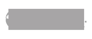 Silent Images Logo